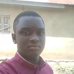 AdamAhmed10, 20020701, Kintampo, Brong-Ahafo, Ghana