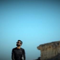 shahab86, Shīrāz, Iran