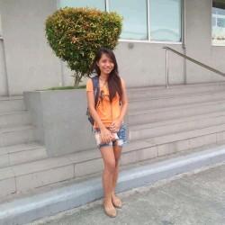 Its_Djesiqua, 20001006, Leyte, Eastern Visayas, Philippines