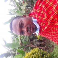 Emmanuel_kombe, 19890815, Zanzibar, Zanzibar and Pemba, Tanzania