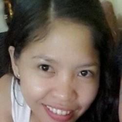 vetsu_20, Bulacan, Philippines