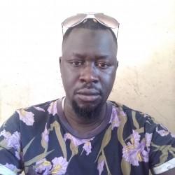 Njoro12, 19820405, Serre Kunda, Kanifing, Gambia