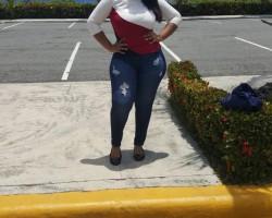 Sugarhoney, 22, Puerto Plata, Puerto Plata, Dominican Republic