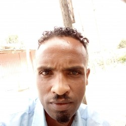 Ayichew, 19900301, Āddīs Ābebā, Addis Abeba, Ethiopia