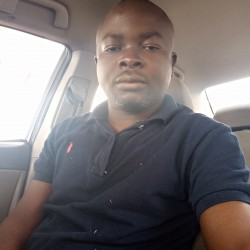 Devante, 19870606, Udi, Enugu, Nigeria