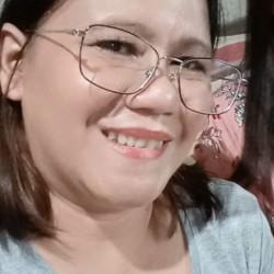 Faye, 19750609, Manila, National Capital Region, Philippines