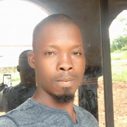 chief85, 19851224, Freetown, Western, Sierra Leone
