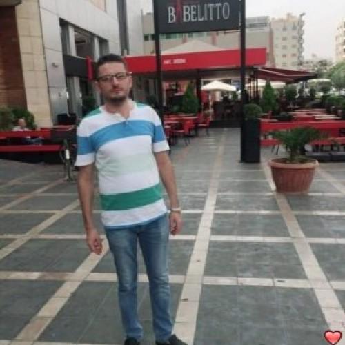 alaasab, Syria