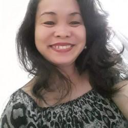 Judith, 19830215, Tacloban, Eastern Visayas, Philippines