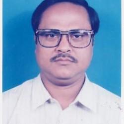 Bikash883, Bangladesh
