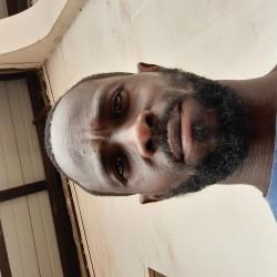 Michael1234, 19831111, Kumasi, Ashanti, Ghana