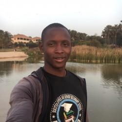 Alieu1badjie2, 20011103, Banjul, Banjul, Gambia