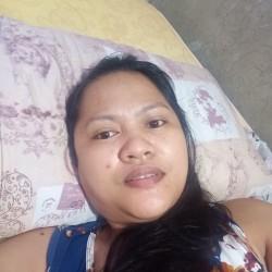 missmay, 19820508, Tagbilaran, Central Visayas, Philippines