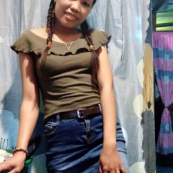 marie_afable123, 19960420, Manila, National Capital Region, Philippines