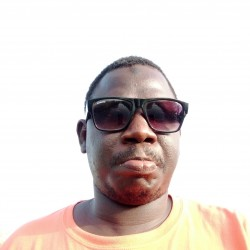 Saikou123, 19840418, Brikama, Brikama, Gambia