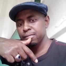 PeterKimani, 19870909, Nairobi, Nairobi, Kenya