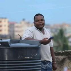 Omondi, 20000414, Mombasa, Coast, Kenya