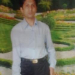 irfan256, Maharashtra, India
