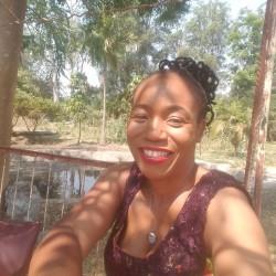 shufya, 19770716, Kitwe, Copperbelt, Zambia