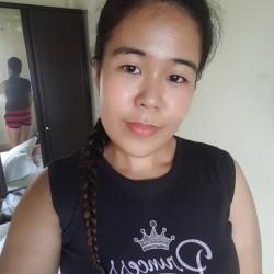 Ksy, 19980407, Iloilo, Western Visayas, Philippines