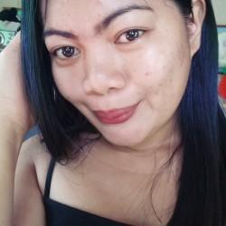 Lynne, 19900222, Cogon, Southern Mindanao, Philippines