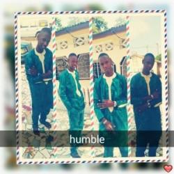 malickhumble, Banjul, Brikama, Gambia