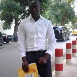 T.boy, 19850205, Banjul, Banjul, Gambia