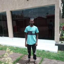 gazza, 19860903, Ashiaman, Greater Accra, Ghana