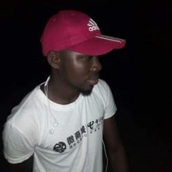 Zulkifil5Issau, 19950724, Obuasi, Ashanti, Ghana