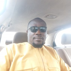 Olayemi, 19800922, Ikorodu, Lagos, Nigeria