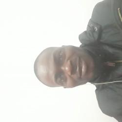 Akoredeakorede, 19840720, Lagos, Lagos, Nigeria