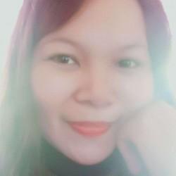 Lovelyroseann, 19860905, Vitali, Western Mindanao, Philippines