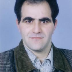 Franak31ATgmailCom, 19681012, Tehrān, Teheran, Iran