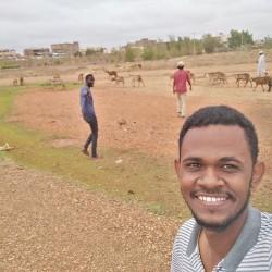 Ammas, 19941214, Umm Durmān, Khartum, Sudan