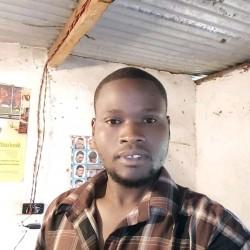 Chewe09, 19930904, Kitwe, Copperbelt, Zambia