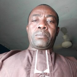 akpanben1, 19720814, Eket, Akwa Ibom, Nigeria