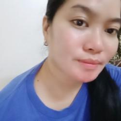 Marjelyn, 19861220, Bacolod, Western Visayas, Philippines