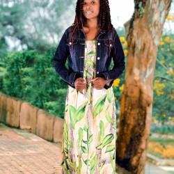 Fayee, 20000912, Nairobi, Nairobi, Kenya