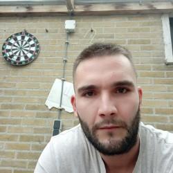 Bigboy1234, 19950725, Delfzijl, Groningen, Netherlands