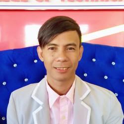 Ronald1282, 19900312, Laoag, Ilocos, Philippines