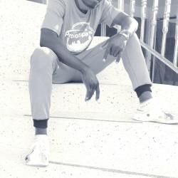 Summerbenda, 19961212, Kampala, Central, Uganda
