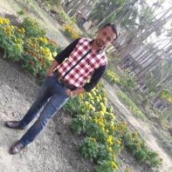 frank4, Bangladesh