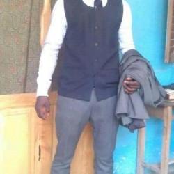 Steve2432, 19920417, Obuasi, Ashanti, Ghana