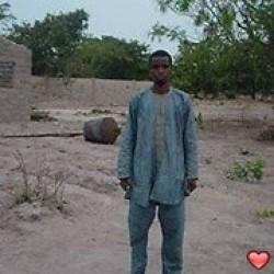 gumalo, Brikama, Gambia