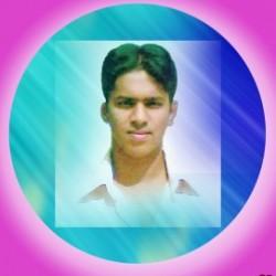 kausar_003, Bangladesh