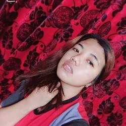 PinYin_03, 19990603, Hagdan, Central Visayas, Philippines